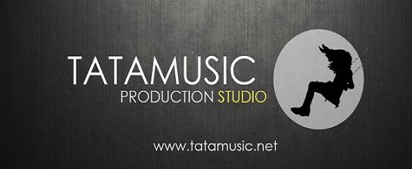 Tatamusic