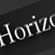 Horizontal Image Gallery
