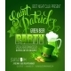 St. Patricks Day  - GraphicRiver Item for Sale