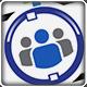 People Pix App - GraphicRiver Item for Sale