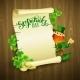 Saint Patricks Day - GraphicRiver Item for Sale