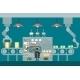 Robot Manipulators Work businessman in fr - GraphicRiver Item for Sale