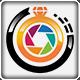 Wedding Photo Logo - GraphicRiver Item for Sale