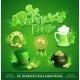 St. Patricks Day Set - GraphicRiver Item for Sale