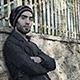 Amir_ardekani