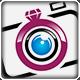 Wedding Camera Logo - GraphicRiver Item for Sale