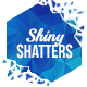 Shiny Shatters - VideoHive Item for Sale
