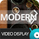 Modern Fashion Slideshow - VideoHive Item for Sale