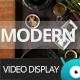 Modern Fashion Slideshow - VideoHive Item for Sale