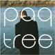 paq_tree