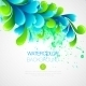 Watercolor Background  - GraphicRiver Item for Sale