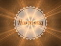 Harmony - PhotoDune Item for Sale