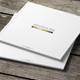 Photographer Portfolio Brochure Template - GraphicRiver Item for Sale