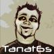Tanat6s