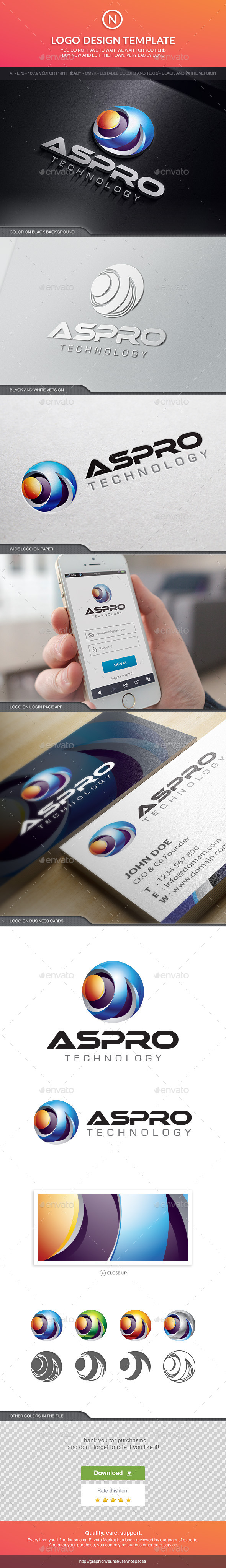 GraphicRiver People Sphere 10514027