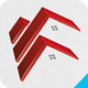 Home Stat Logo - GraphicRiver Item for Sale