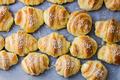 Fresh Baked Croissants - PhotoDune Item for Sale