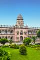 Mubarak Mand palace - PhotoDune Item for Sale