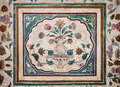 Pattern on the palace, Jaipur - PhotoDune Item for Sale