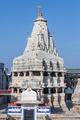 Jagdish Temple, Udaipur - PhotoDune Item for Sale