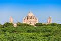 Umaid Bhawan Palace - PhotoDune Item for Sale