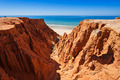 Falesia beach - PhotoDune Item for Sale