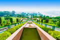 Bagh-e-Bahu garden - PhotoDune Item for Sale