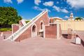 Jantar Mantar, Jaipur - PhotoDune Item for Sale