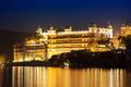 Udaipur City Palace - PhotoDune Item for Sale