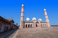 Taj-Ul-Masajid mosque - PhotoDune Item for Sale