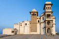The Monsoon Palace - PhotoDune Item for Sale