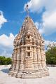 Ranakpur Temple, India - PhotoDune Item for Sale