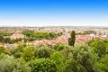 Tomar panorama view - PhotoDune Item for Sale