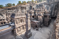 Kailas Temple, Ellora - PhotoDune Item for Sale