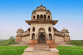 Lakshmi Temple, Orchha - PhotoDune Item for Sale