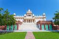 Jaswant Thada mausoleum - PhotoDune Item for Sale