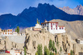 Lamayuru Monastery - PhotoDune Item for Sale