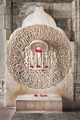 Ranakpur Temple interior - PhotoDune Item for Sale