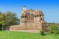Khajuraho Temple - PhotoDune Item for Sale