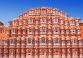 Hawa Mahal palace, Jaipur - PhotoDune Item for Sale