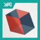 Illusion Box - Open Box - GraphicRiver Item for Sale