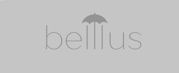 belllus