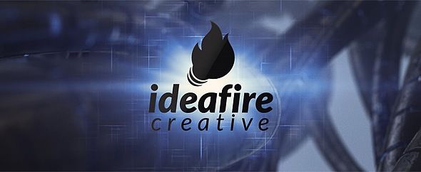 ideafirecreative