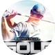 Golf Tournament Sports Flyer - GraphicRiver Item for Sale