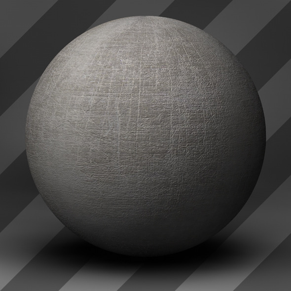 Dirty Wall Shader_038 - 3DOcean Item for Sale
