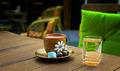 Turkish Coffee - PhotoDune Item for Sale