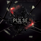 Pulse Mixtape Template - GraphicRiver Item for Sale