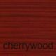 Cherry wood texture (kirschbaum) - GraphicRiver Item for Sale