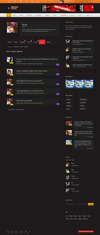 09_my-topics.__thumbnail