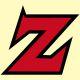 Zineart